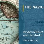 Egypt's Military Regime and the Muslim Brotherhood