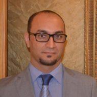 Abdullah Al-Ghadhawi