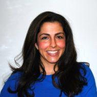 Neda Bolourchi