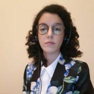 Dana El Kurd