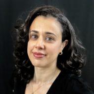 Rim-Sarah Alouane