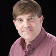 Dr. Curtis R. Ryan